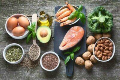 Quelle doit être mon alimentation en cas d'hyperthyroïdie ?
