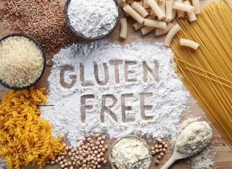 Chez certaines personnes, les effets du gluten peuvent être si négatifs qu'elles doivent définitivement arrêter d'en ingérer.