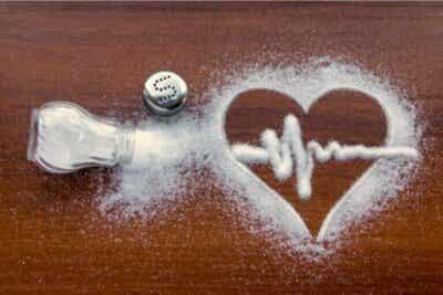 3 recommandations pour diminuer la consommation de sodium