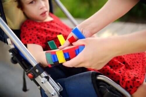 L'épilepsie infantile : causes et détection