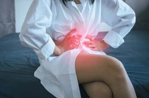 Quels sont les traitements en cas de ménorragie ?
