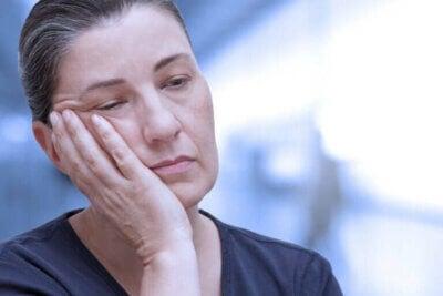 Types et degrés de narcolepsie