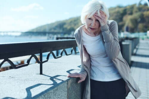 Vertige postural: prévention et traitement