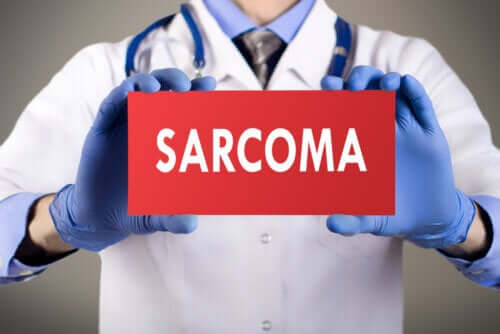 Les différents types de sarcome