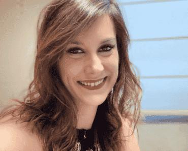 """Interview de Gemma del Caño : """"Nous devons savoir ce qu'est la sécurité alimentaire"""""""