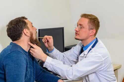 3 maladies les plus courantes des cordes vocales
