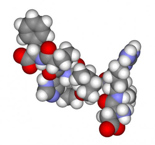 L'acné conglobata trouverait en partie ses causes dans les androgènes.