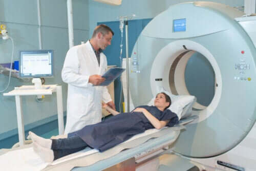 Comment la radiothérapie agit-elle ?