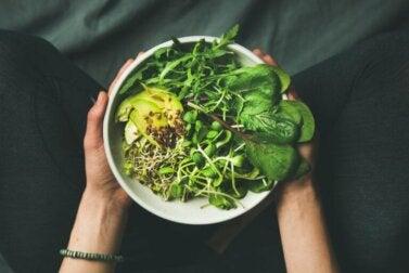 Quelle est la différence entre végétalien, végétarien et flexitarien ?