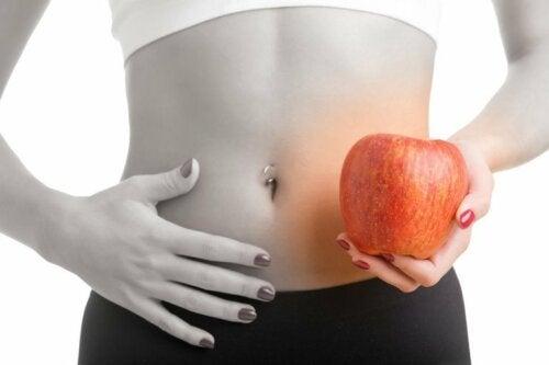 7 façons d'augmenter l'apport en fibres pour traiter la constipation