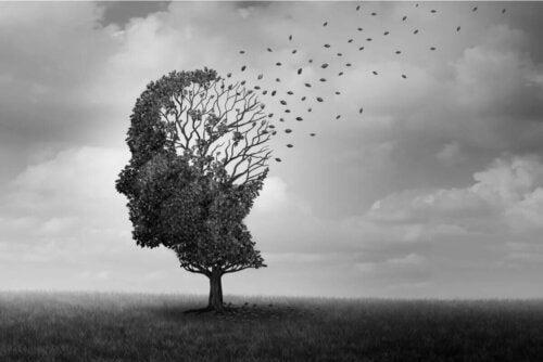 Certains types d'amnésie rendent la vie quotidienne difficile.