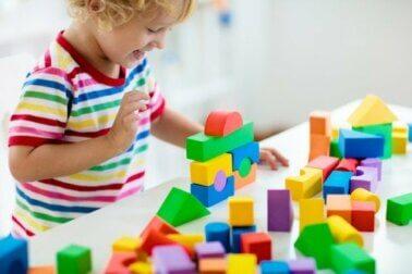 4 habitudes qui influencent le développement cérébral de l'enfant