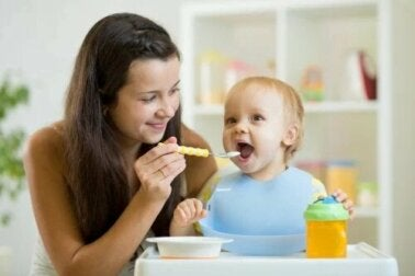 7 façons de réduire le sucre dans l'alimentation des enfants