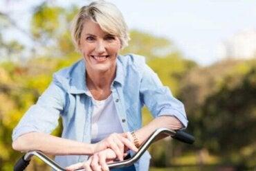 Vieillissement immunitaire : qu'est-ce que c'est et comment le combattre
