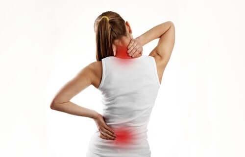 Caractéristiques de la fibrodysplasie ossifiante progressive