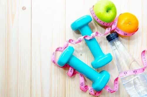 6 habitudes qui aident à prévenir le cancer