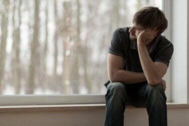 Dépression existentielle : quand la vie perd son sens