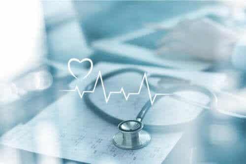 Opération à cœur ouvert : tout ce que vous devez savoir