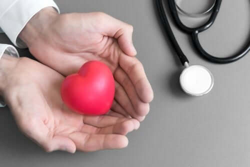 5 aliments pour prévenir les maladies cardiaques