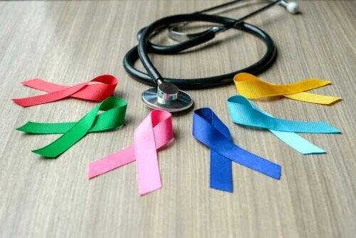 Cellules cancéreuses : tout ce que vous devez savoir