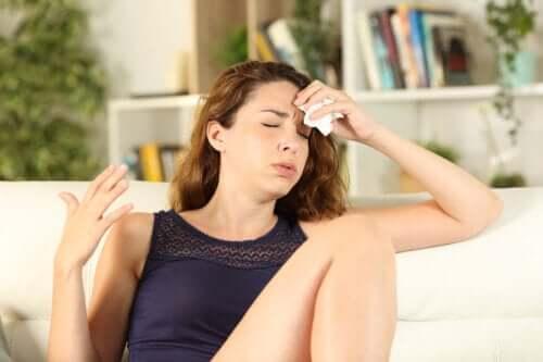 Quelques conseils pour surmonter une vague de chaleur sans climatisation