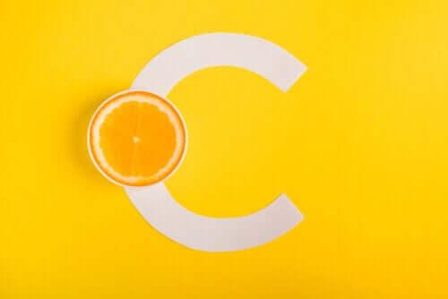 La vitamine C aide-t-elle à combattre les allergies ?