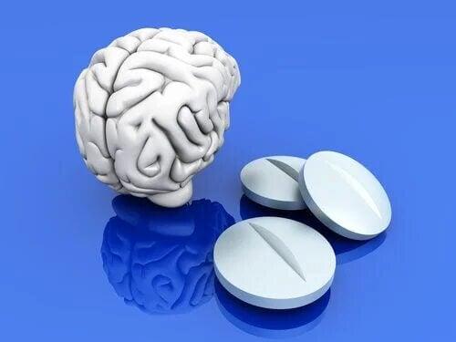 Le bromazépam risque de provoquer de l'addiction.