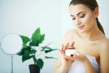 3 conseils pour soulager la peau sèche