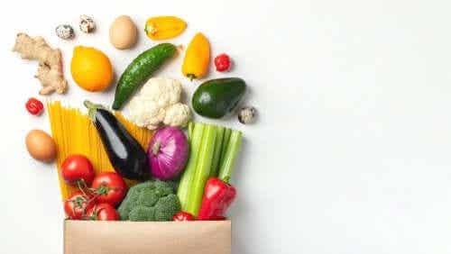 Conservation des vitamines : tout ce que vous devez savoir