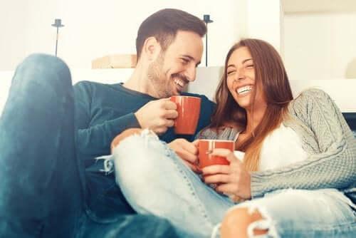 Conseils pour renforcer le couple en vacances