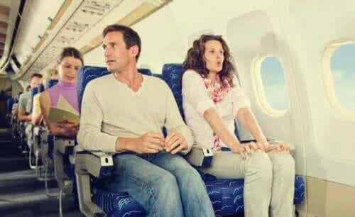 Hodophobie ou la peur de voyager : causes et solutions