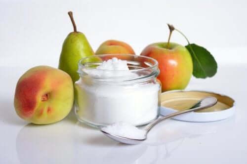 Quelles sont les différences entre glucose et fructose ?