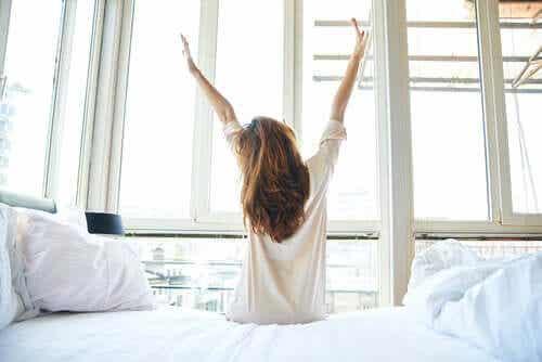 5 clés pour bien commencer sa journée