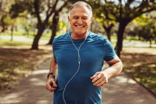 Jogging et running : en quoi se différencient-ils ?