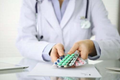 Ranitidine : posologie et précautions
