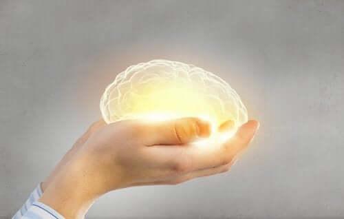 Santé mentale : quelles thérapies peuvent l'améliorer ?