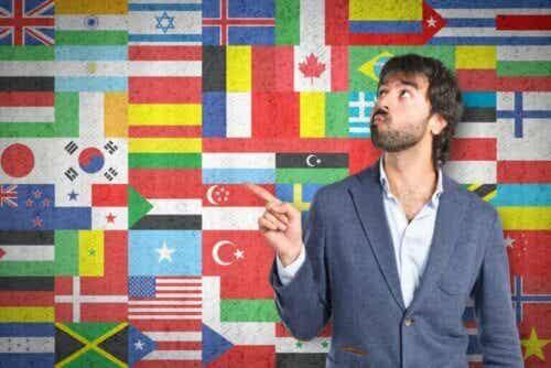 Qu'est-ce que le syndrome de l'accent étranger ?