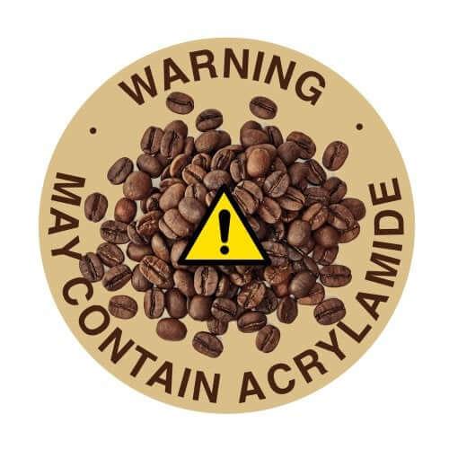 Acrylamide dans les aliments : risques et solutions