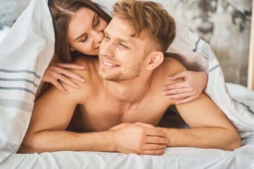 10 conseils de masturbation en couple