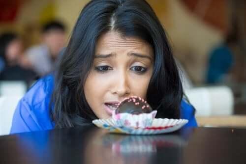 Food craving ou le désir irrésistible de manger