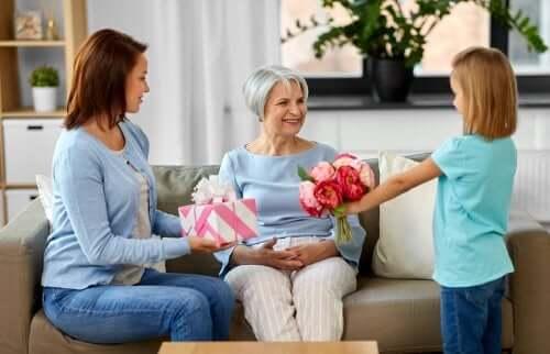 Quel est le rôle de la famille dans le traitement contre Alzheimer ?