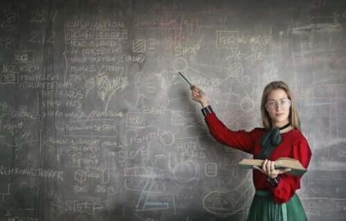 11 astuces pour être plus intelligent