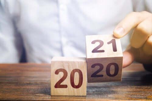 4 habitudes à faire disparaître en cette nouvelle année et comment y arriver