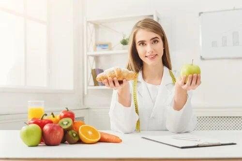 5 régimes compatibles avec la science