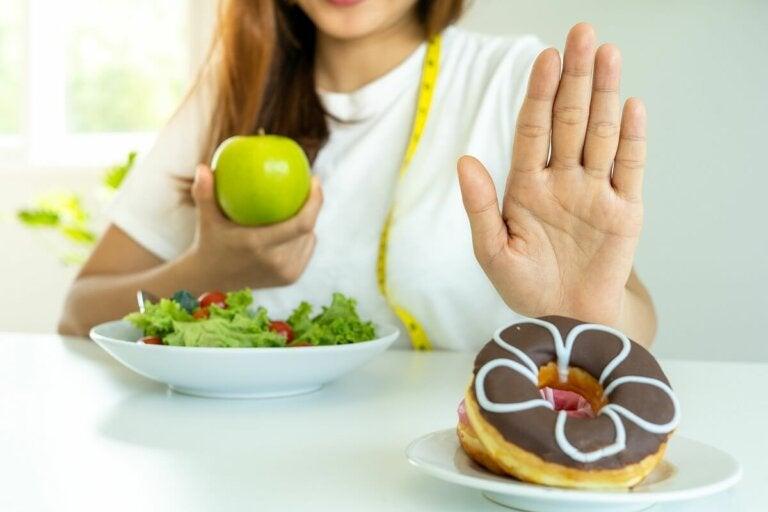 A quoi correspond le régime Sugar Busters ?
