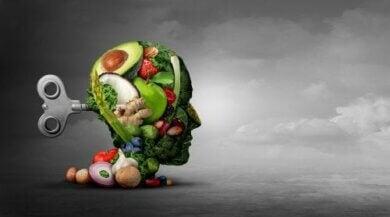 Des vitamines du groupe B pour un cerveau jeune