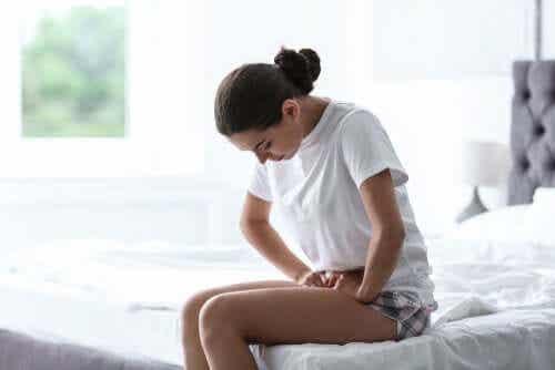 Qu'est-ce que le saignement d'implantation ?