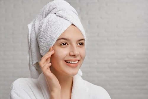 Les meilleurs conseils pour une peau radieuse