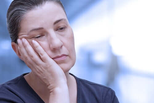 La fibromyalgie peut-elle être héréditaire ?