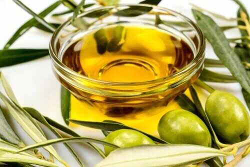 Toutes les huiles d'olive vierges sont-elles saines ?